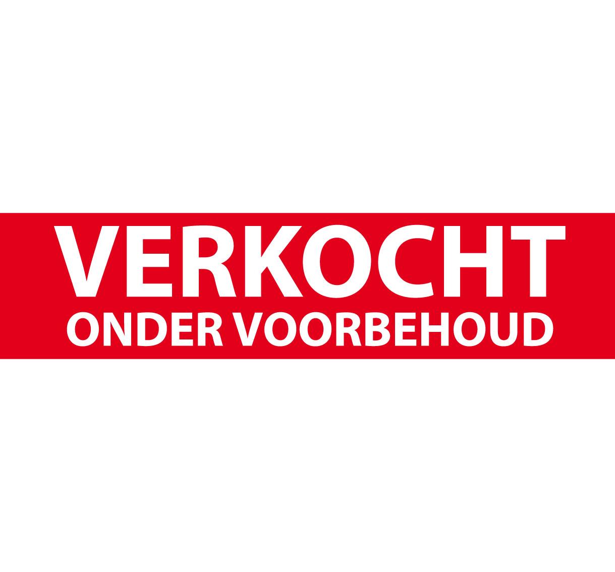 http://www.printklusje.nl/images/productimages/big/Verkocht-onder-voorbehoud.jpg