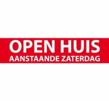 http://www.printklusje.nl/images/productimages/big/Open%20huis%20as%20zat%20rood.jpg
